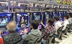 2016-04-26-mittyaku-02