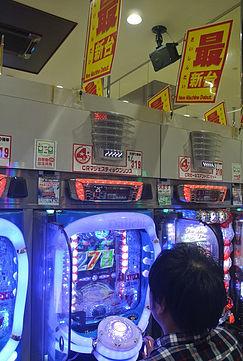 2016-05-11-mittyaku-04