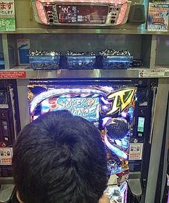 2016-05-11-mittyaku-05