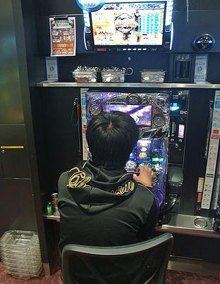 2016-05-16b-mittyaku-03