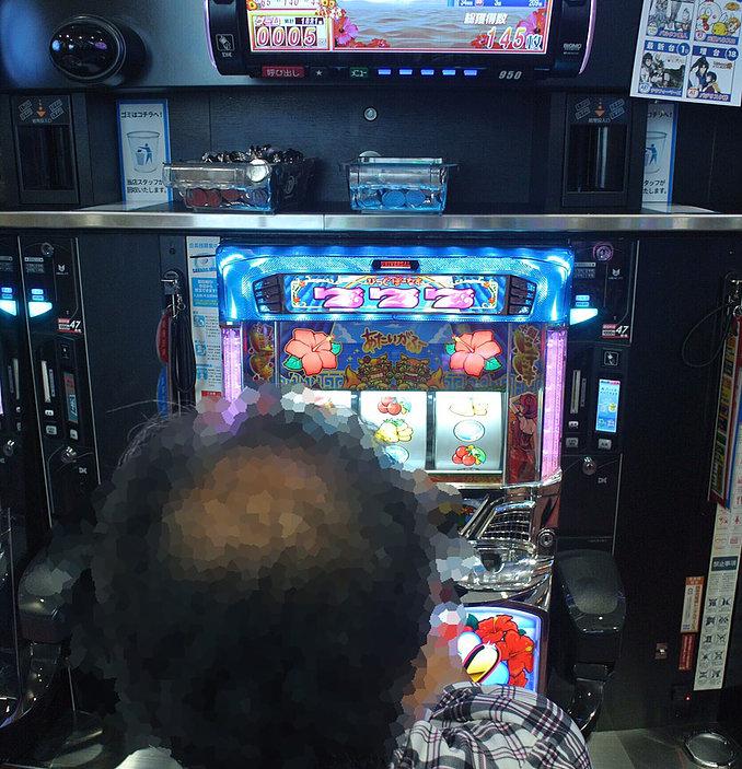 2016-06-19-mittyaku-03