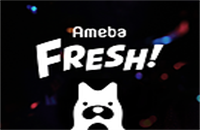 FRESH by abemaTV