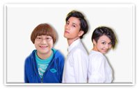 misonosuke-ジーニー堤