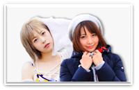AZU-岩田